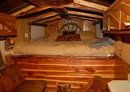 interior remodeling ideas rustic interior travel trailer remodeling ideas travel trailer