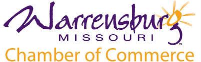 Comfort Texas Chamber Of Commerce Warrensburg Chamber Of Commerce