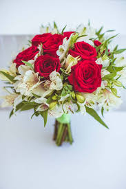 beautiful bouquet of flowers canada s most beautiful bouquets for 2014