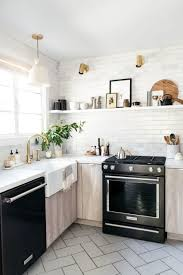 ikea kitchen cabinets design 10 clever ikea kitchen design ideas