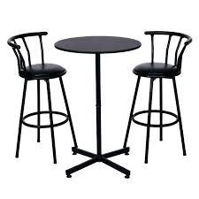 bar stool 32 inch seat height bar stool 32 inch seat height chair height bar stools inch seat