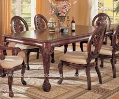 dining room colors dining room furniture antique dining room table