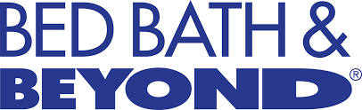 Bed Bath And Beyond Coupon Code Online 16 Bed Bath And Beyond Coupons U0026 Promo Codes Available October