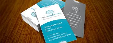 Premium Business Cards Embossed Business Card Design West Palm Beach Wellington Lake Worth