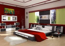 bedroom paint accent wall fresh bedrooms decor ideas