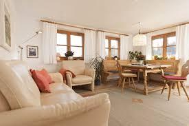 Wohnzimmer Einrichten Ideen Landhausstil Ideen Tolles Wohnzimmer Einrichten Landhaus Wandfarben