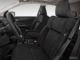 honda crv seat covers 2013 2013 honda cr v pictures dashboard u s report