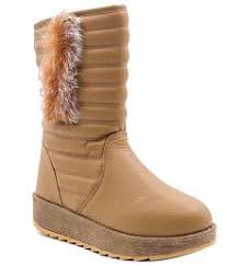 womens boots india s boots buy s boots at best prices in india