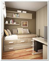 small bedroom decorating ideas on a budget bedroom decorating ideas on a budget internetunblock us