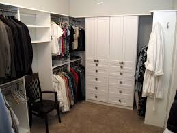 benefits of custom closet design renovationfind