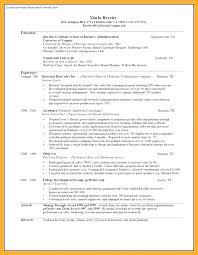 windows resume templates windows resume templates