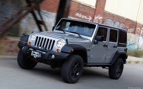jeep wrangler rubicon logo 87 entries in jeep rubicon wallpapers group