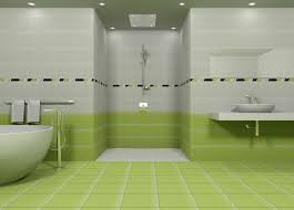 lime green bathroom ideas yellow bathroom tile gray bathroom tile lime green bathroom tiles