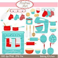 bake off clipart 78