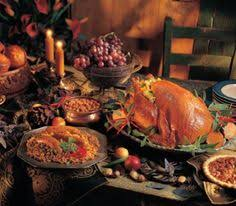 Strongbow Inn Thanksgiving Menu Perfect Turkey Turkey Pinterest Perfect Turkey And Chef Recipes