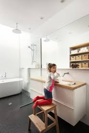 Family Bathroom Design Ideas by 195 Best Dwell Bathroom Images On Pinterest Bathroom Ideas