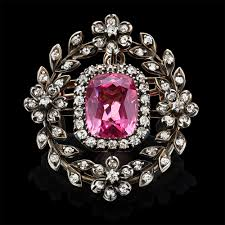 antique jewelry rings images Antique jewellery antique rings to antique pendants jpg