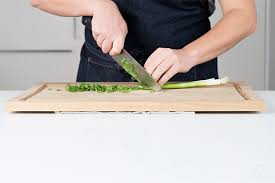 how to use kitchen knives the best chef s knife for most cooks the sweethome