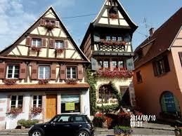 chambres d hotes dambach la ville chambres d hotes nartz b b reviews dambach la ville