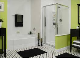 best color for bathroom walls bedroom fabulous grey and green bathroom decorated awesome 12
