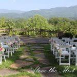 smoky mountain wedding venues smoky mountain wedding venues smoky mountain weddings woodland