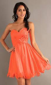 47 best bridesmaid dresses images on pinterest coral bridesmaid