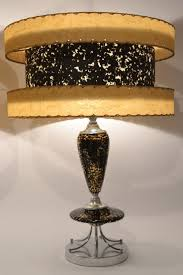 Amazing Lamps 1503 Best Lighting Images On Pinterest Vintage Lamps Retro