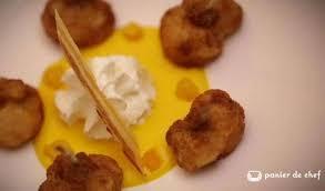 offrir un cours de cuisine avec un grand chef offrir un cours de cuisine avec un grand chef 55 images great