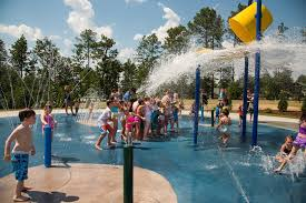 fayetteville to build 3 splash pads this summer news the