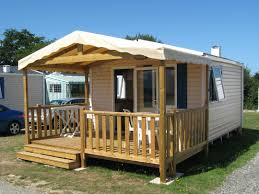 modern modular homes natural story manufactured southern living
