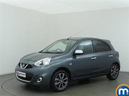 used nissan micra cars for sale in cwmbran torfaen motors co uk