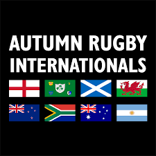 What Is The Cost Of Six Flags Tickets How To Buy Autumn International Rugby Tickets