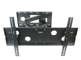 universal adjustable projector ceiling mount bracket tv1309