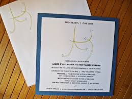 what does rsvp mean in english on an invitation wedding invitations studio z mendocino