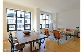 hurt locker u0027 director opting out of tribeca boutique condo