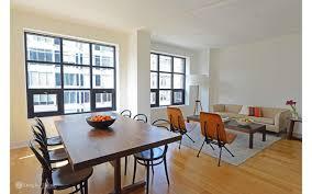 Tribeca Apartment Hurt Locker U0027 Director Opting Out Of Tribeca Boutique Condo