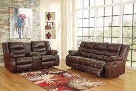 Living Room Furniture Las Vegas Big S Furniture Store Las Vegas Nv Lowest Prices Guaranteed
