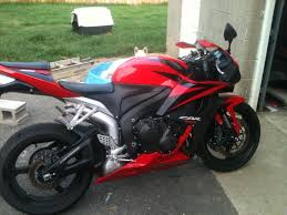buy used cbr 600 2008 honda cbr 600rr fs ft ls1tech camaro and firebird forum