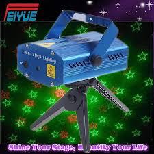 mini laser light show projector mini laser light show projector