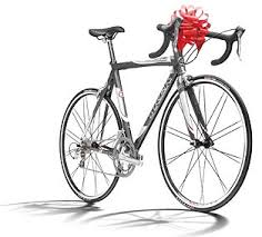 s cyclery gift guide for road cyclists