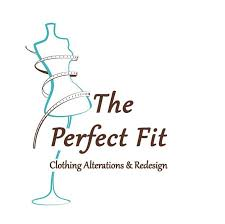 the perfect fit dressmaking and clothing alterations specialists