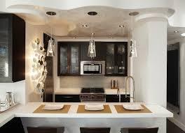 Kitchen Design Nyc Manhattan Nyc Apartment Kitchen Du1302 Contemporary Kitchen