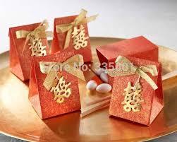 bonbonni re mariage vente en gros bonbonnière de faveur de mariage asie et pacifique