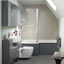 Period Style Bathroom Ideas Housetohome Co Uk by Concept Square Shower Bath From Ideal Standard Bathroom Fittings