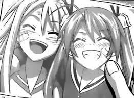 mahou sensei negima hq manga mahou sensei negima heartwarming tv tropes