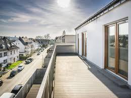 Haus Suchen Zum Kaufen Wohnung Mieten In Vohwinkel Immobilienscout24