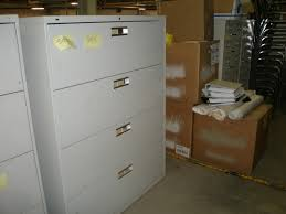 Hon 4 Drawer Lateral File Cabinet Hon Lateral File Cabinet Drawer Won T House Plans Ideas