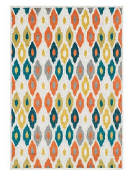 Loloi Outdoor Rugs Cheap Indoor Outdoor Rugs Sale Find Indoor Outdoor Rugs Sale