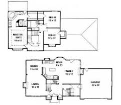 Home Plans For 2000 Square Feet House Plans Over 2000 Square Feet Page 1