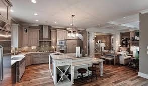 Cleveland Kitchen Equipment by Best Cabinet Professionals In Cleveland Houzz